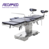 Good price hydraulic Operating Table