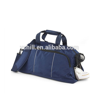 Sports Side Bag For School