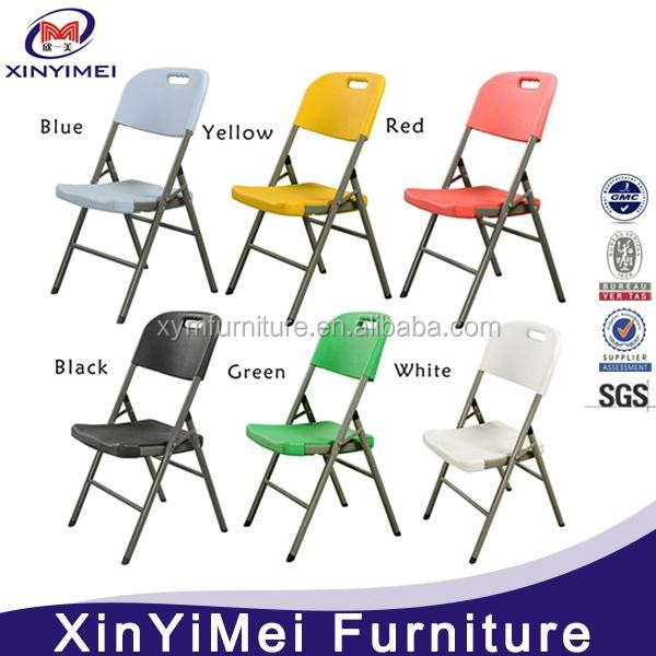Clear Plastic Folding Chairs Clear Plastic Folding Chairs