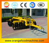 Factory supply super quality Ce approved farm equipment disc harrow used disc harrow whatsapp: 0086 18939583282