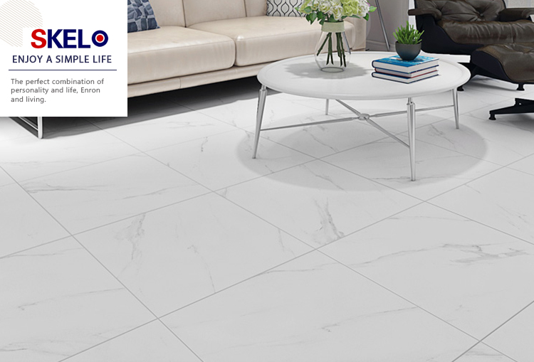 Different Types Of Wholesale Matte White Rustic Tile 600x600 Non-slip  Italian Living Room Ceramic Floor Tiles Price - Buy Ceramic Floor  Tiles,Non-slip