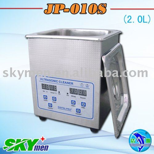 Skymen cavitator ultrasonic cleaner sonicator cleaner 2L