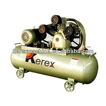 piston 3 cylinder wabco air compressor parts dw10008 buy. Black Bedroom Furniture Sets. Home Design Ideas