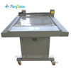 /product-detail/high-quality-rabbit-hf-1215-used-flatbed-cutter-plotter-60142633140.html
