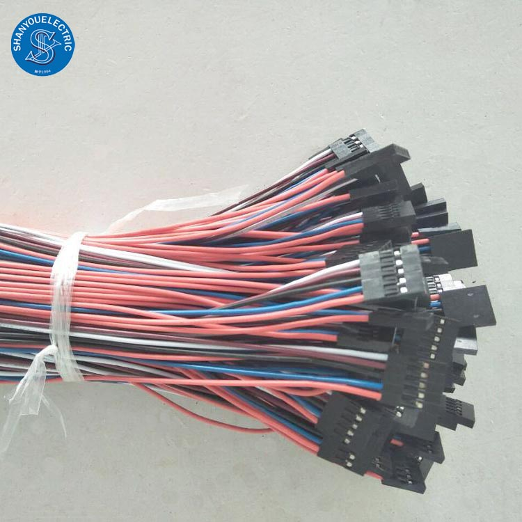 wire wiring harness 5 pin molex hrs jae ipex connector wire looms rh mladane pw