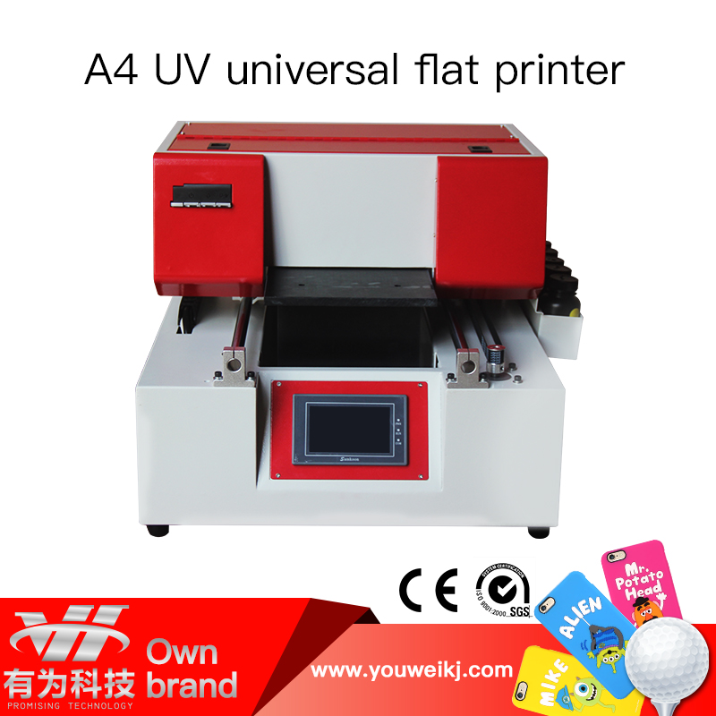 Hot sale factory direct price roland uv printer for high quality