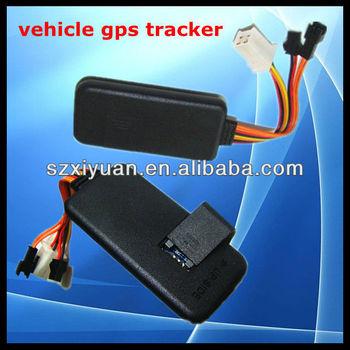 gps tracking chip google maps p168 mini gps tracker car. Black Bedroom Furniture Sets. Home Design Ideas