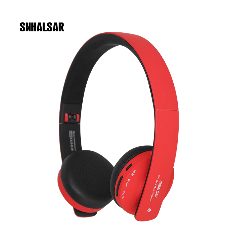 Factory Directly Bluetooth Headphone Low Price Earphone Wireless Headphone Best Bluetooth Headset Buy Factory Headphone Bluetooth Wireless Headset Bluetooth 4 0 Headset Product On Alibaba Com