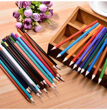 Premium/high Quality Crayola Colored Pencil For Professional ...