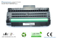 For Genuine Samsung CLP 300 Color copier s Toner Cartridges