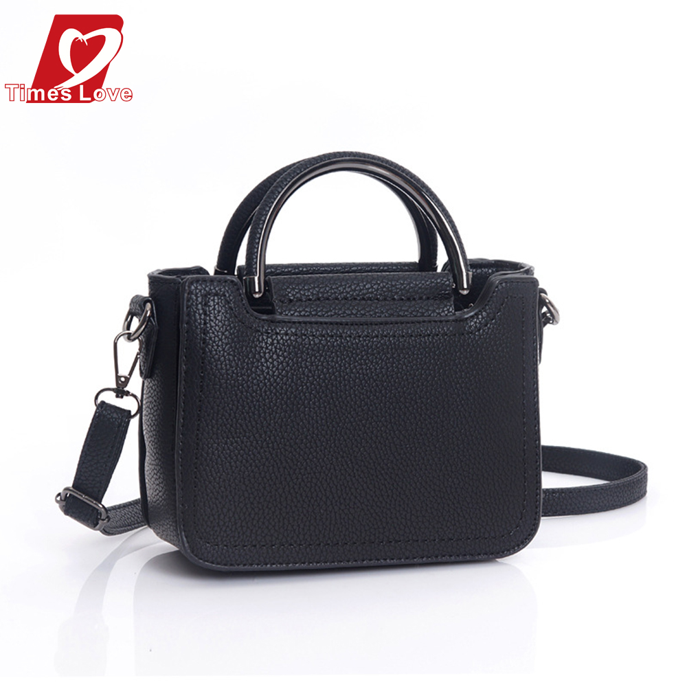 ... prada handbags sale usa - Aliexpress.com   Buy Beilian 2016 Women  handbag Famous Brand bdbb619517834