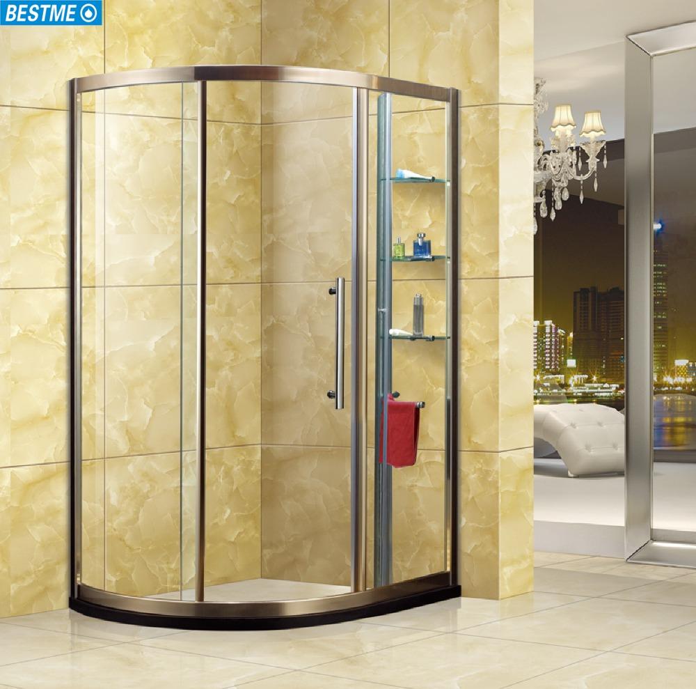 Finden Sie Hohe Qualität Philippinen Duschkabine Hersteller und ...