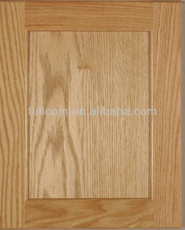 Oak Shaker Cabinet Doors china oak shaker kitchen cabinet doors, china oak shaker kitchen
