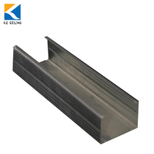 Metal Wall Studs decorative metal studs, decorative metal studs suppliers and