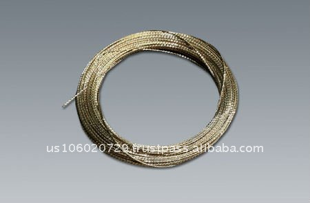 Windshield Removal Wire - Buy Windshield Removal,Windshield Removal ...