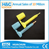 HCB011 Tamper Evident Container Security Bolt Seals