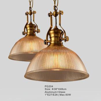Et Italien En Contemporain Plafond Lumière Moderne Nouveau Design Buy Verre Pendentif Fabriqué Métal Suspendu Lustre 43Rj5AL