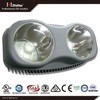 20 Degree Beam Angle Long Distance Lighting 44000 Lumens High Power Industrial LED Architectural Lighting