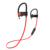2017 hot new electronics products wireless earphones bluetooth
