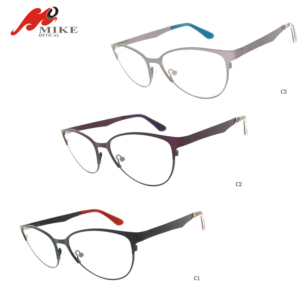 b4bc32d7a2e China Short Eye Glasses
