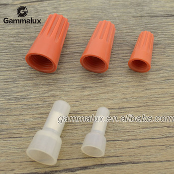 Hot Sale Plastic Strain Relief Cable Grip Cable Clip