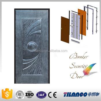 Modern House Cheap Cast Aluminum Door Panel Buy Cast Aluminum