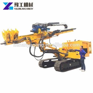 Alibaba trade assurance supplier nissha pile driver quotation