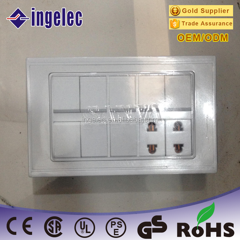 Luxury Electrical Wall Switch, Luxury Electrical Wall Switch ...