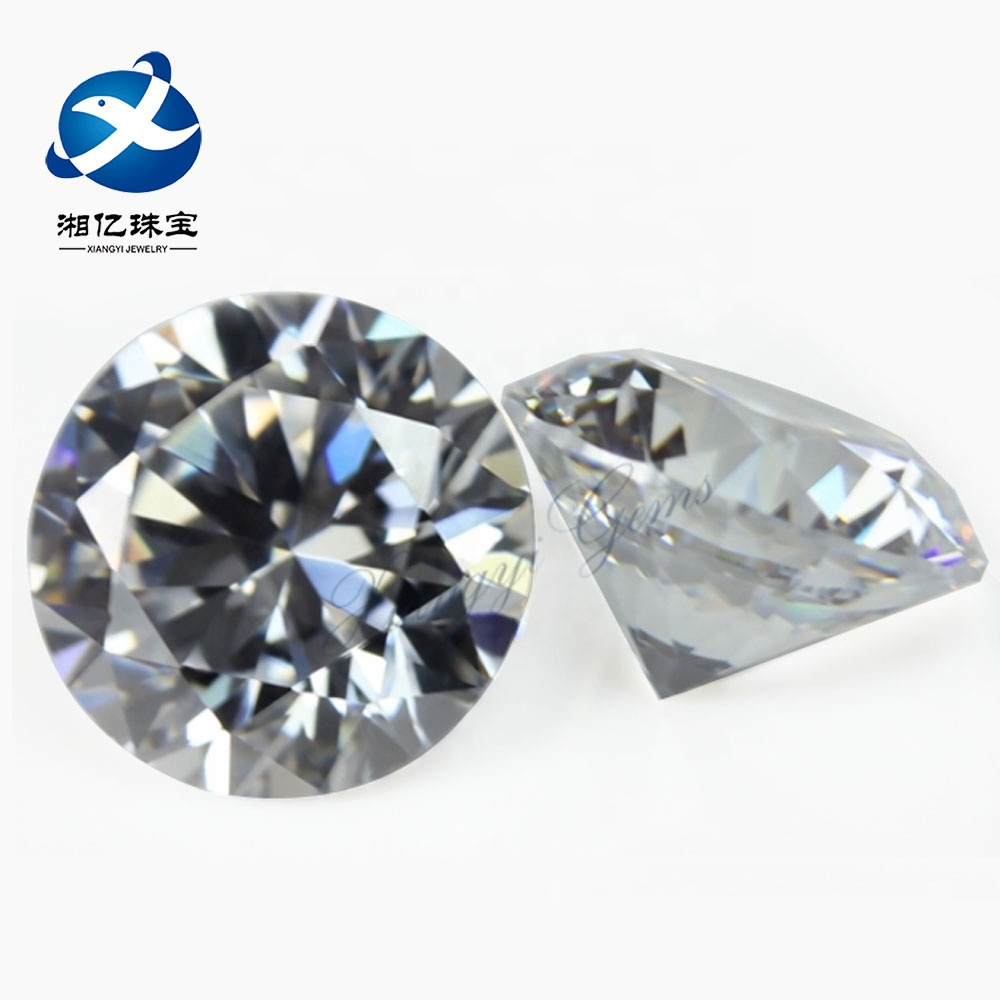 один грани бриллиантов подробно с фото выдался редкость