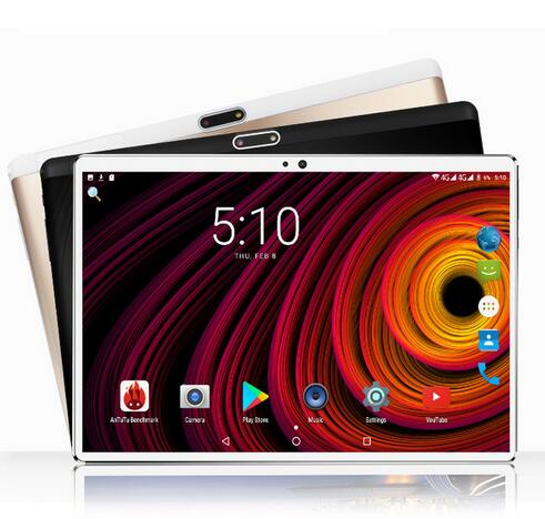 10 zoll Android POE tablet mit in wand Metall open frame