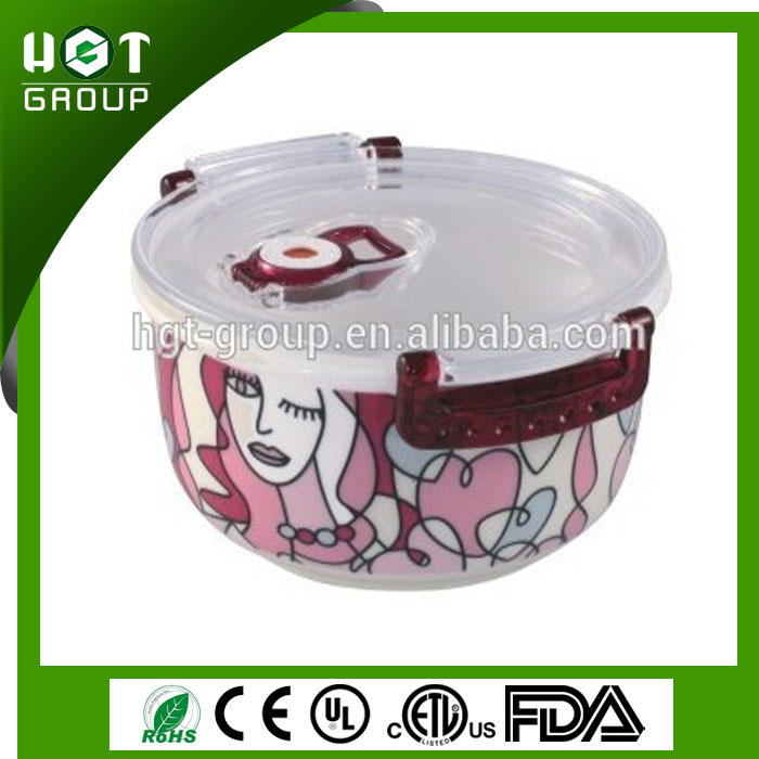 Offer good delivery time high quality vacuum box manufacturers