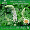 100 % Natural Extract From Black Cohosh