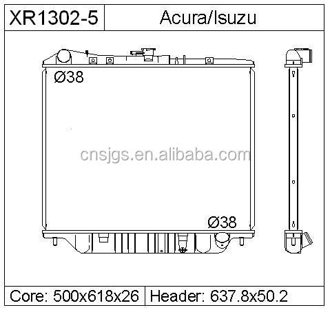 92 isuzu trooper cooling system diagram trusted wiring diagram rh dafpods co 1996 isuzu rodeo cooling system diagram 1995 isuzu rodeo cooling system diagram