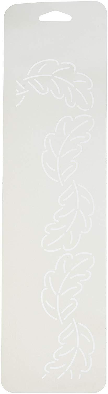 Sten Source Quilt Stencils-3 Block 4X15