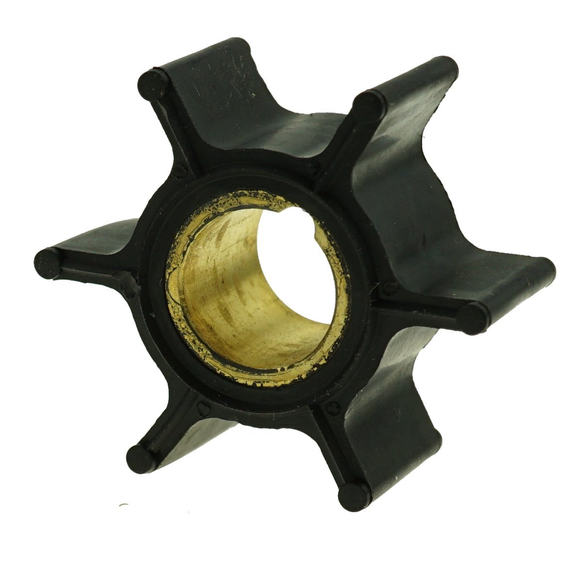 Teleflex Marine 18-3212-1 Impeller Kit