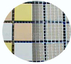 fiberglass mesh for paving all kinds of mosaic ceramic tile