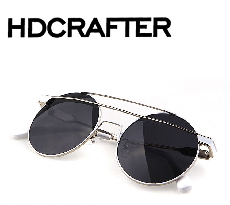 1391246794 Catálogo de fabricantes de Chino Gafas/anteojos Sol de alta calidad y Chino  Gafas/anteojos Sol en Alibaba.com