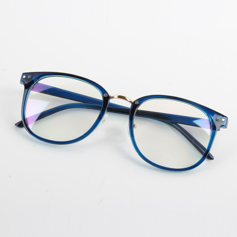 Eyeglasses Frames Sports Eyewear Plain Glass Spectacle Frame Silicone Optical Brand Eye Glasses Frame Hot