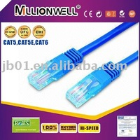 cat5 ftp cable network cable patch cable for scanner computer