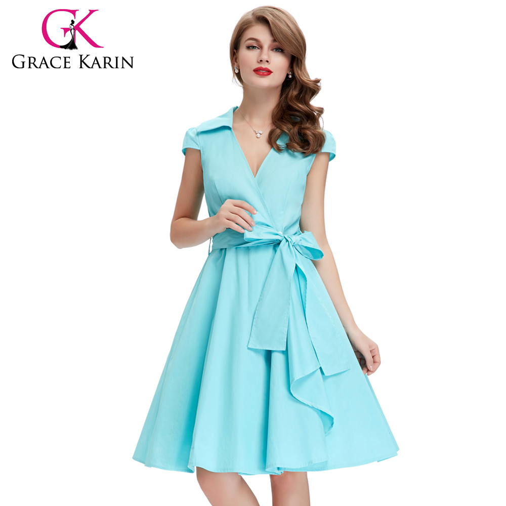 Grace Karin Dresses, Grace Karin Dresses Suppliers and Manufacturers ...