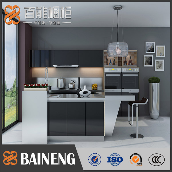 Supplier kitchen cabinet sets kitchen cabinet sets for Kitchen cabinets sets
