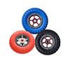 /product-detail/china-factory-price-5-6-7-8-9-10-inch-tyre-pneumatic-air-scooter-skateboard-mountainboard-solid-rubber-wheel-60862172042.html