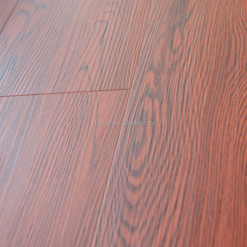 Waterproof Laminate Flooring For Kitchens Pvc Waterproof Laminate Flooring Pvc Waterproof Laminate Flooring