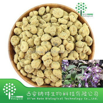 Natural herb plant Corydalis Rhizoma extract / yanhusuo extract/ Tetrahydropalmatine 80% by UV