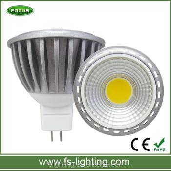 led lamp mr16 gu10 5w 230v 12v cob spotlight ww nw cw buy 5w gu10 led spotlight m16 led. Black Bedroom Furniture Sets. Home Design Ideas