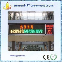 P10 Led Display,p10 led programmable sign display board,electronic price tag display