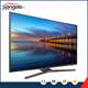 32 inch best lcd android smart cheap China led tv