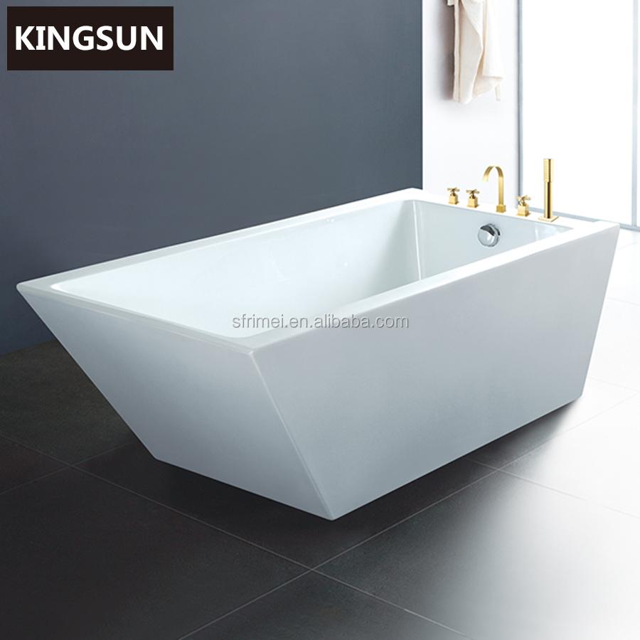 Bath Tub Malaysia, Bath Tub Malaysia Suppliers and Manufacturers at ...