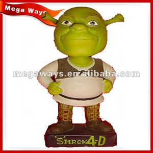 Message, matchless))), shrek characters nude sex and