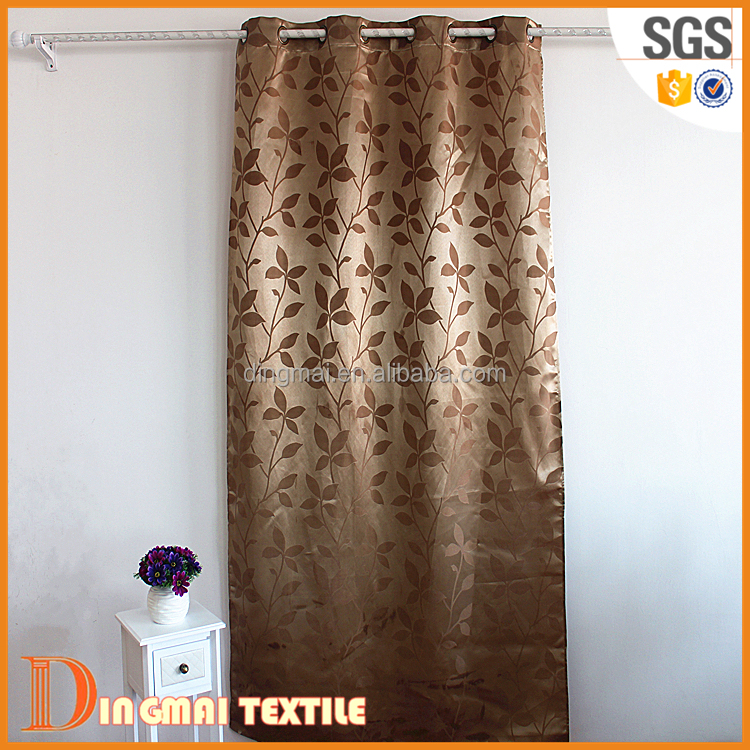 2017 egyptian office curtains pictures ready for selling cheap egypt